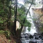 Quinola Falls