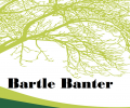 Bartle Banter – Autumn Newsletter